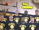 SMW Basketball 2006
